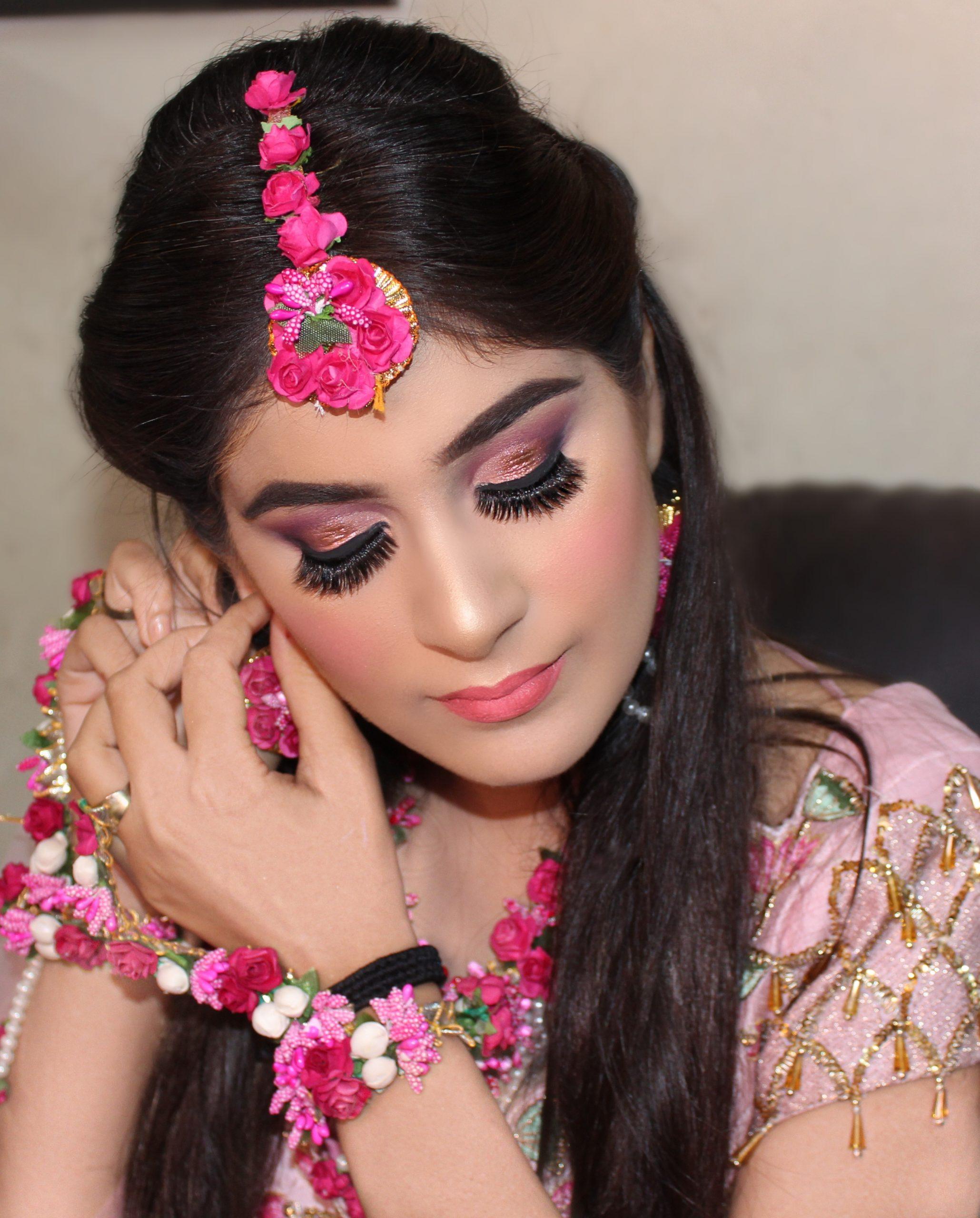 Shweta Talwar