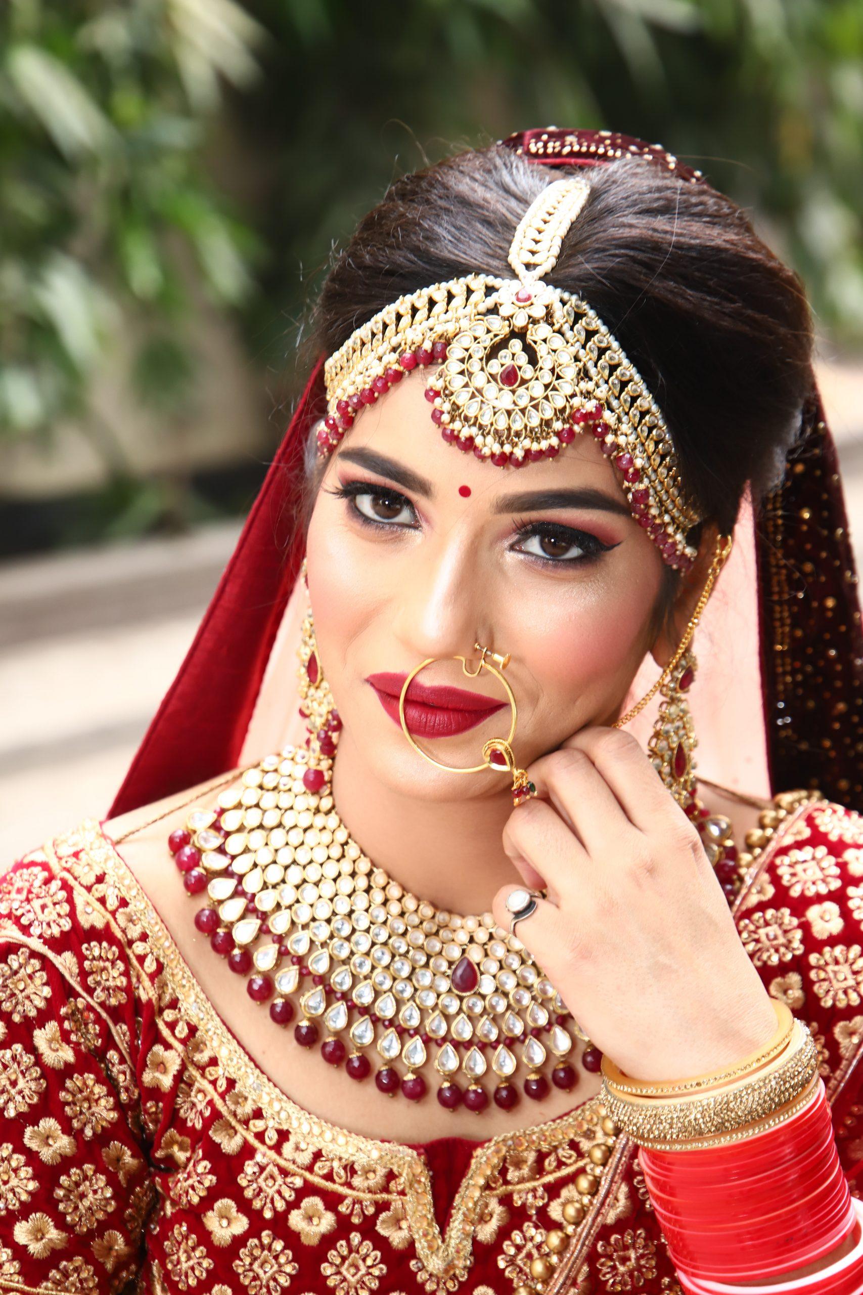 Reeta Khatri