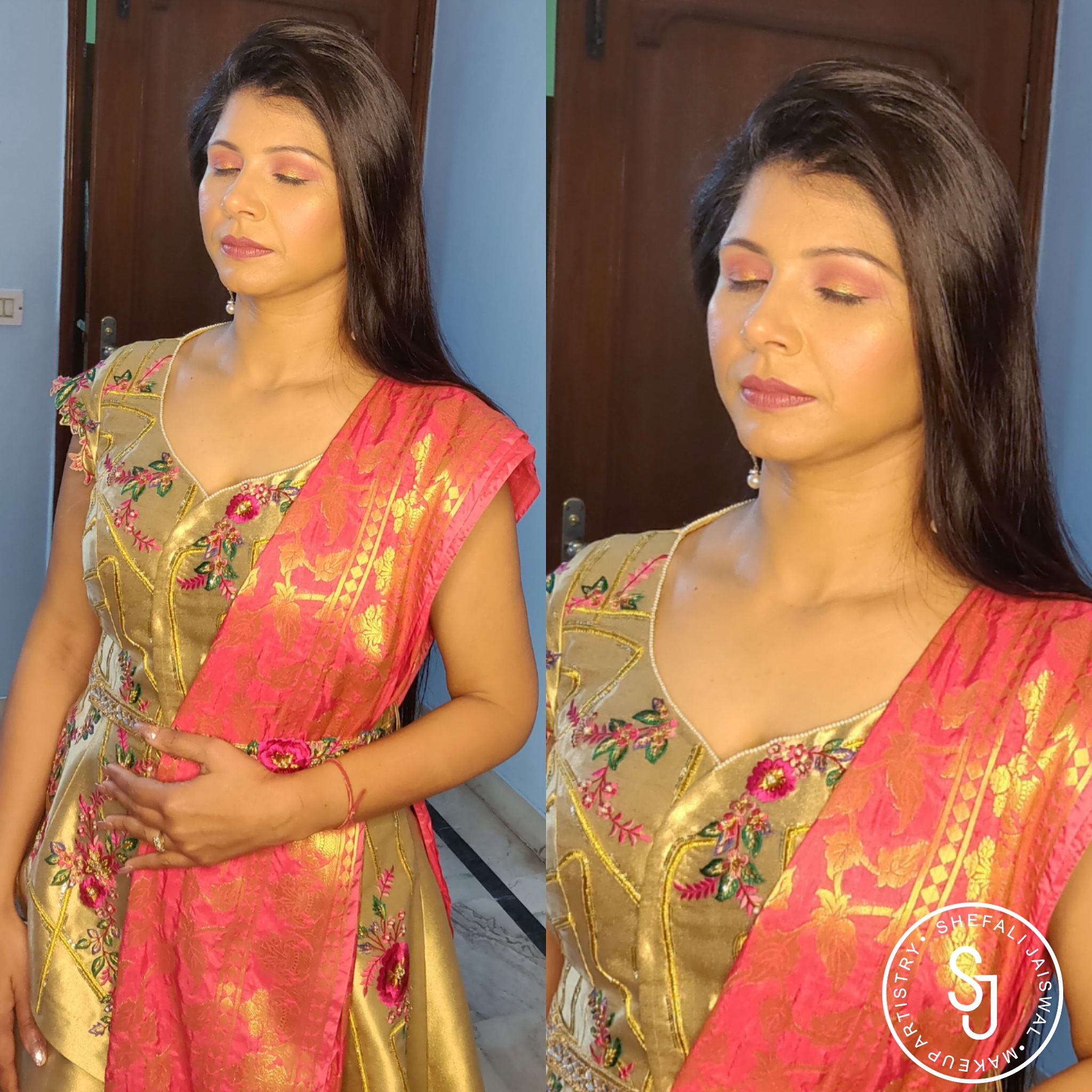 Beauticians on Neyena Parlour's,  are highly experienced in her core expertise and in trend of most recent Makeup, trend styling and hair shading, those are making a surprising and greatest look on the face of beautiful women and prettiest girls. In this technical world, the makeup & Beauty Parlour Services at home is now quickly accessible at your fingertips. Why go to parlour for traditional salon services and wait for appointment, whether you can simply book and appointment on any parlour using Neyena Parlour and also could be served by salon at home. In wedding & marriage parties, you girls and married women gets confused about their look, how they will look like, makeup, party stress, photoshoot, dressing. So, Neyena Parlour providing you salon at home & covers, the whole range of Beauty Parlour Services At Home. Neyena Parlour Services offers you a complete makeup & beauty service at home, for example, facial, hair, make-up, waxing, manicure-pedicure, salon at home in Mumbai, Delhi, noida, Gurgaon, Dehradun and substantially more beauty services at home in many more cities of India. We ensure a smooth, perfect, and clean makeup & beauty parlour at home. Our expert beauticians & makeup artists carried high quality, hygiene, and branded product for your service. Neyena Parlour is presently offering our Beauty services in maximum Cities of India, particularly Delhi, Dehradun, Gurgaon, Noida, Ghaziabad, Faridabad, Pune, Mumbai, Bangalore, Greater Noida and some more. At Neyena Parlour beauty services let you rid of waisting of time & money regarding your parlour or salon choices. Why you spending a lot of money for compromised beauty & makeup services, if you have Neyena Parlour for negotiations and quality. We offer you a complete beauty service at home, for example, facial, hair, make-up, waxing, manicure-pedicure, spa and many more beauty & makeup services at home. We ensure a smooth, perfect, and endless quality beauty & Makeup parlour at home we provide on-demand beauty parlor services at home. Our promise is to provide excellent beauty services to all women. At Neyena Parlour beauty services let you rid of waisting of time & money regarding your parlour or salon choices. Why you spending a lot of money for compromised beauty & makeup services, if you have Neyena Parlour for negotiations and quality. We offer you a complete beauty service at home, for example, facial, hair, make-up, waxing, manicure-pedicure, spa and many more beauty & makeup services at home. We ensure a smooth, perfect, and endless quality beauty & Makeup parlour at home we provide on-demand beauty parlor services at home. Our promise is to provide excellent beauty services to all women. Book bridal makeup artist and parlour at home in delhi ncr India Book bridal makeup artist and parlour at home in canaught place delhi ncr India Book bridal makeup artist and parlour at home in uttam nagar delhi ncr India Book bridal makeup artist and parlour at home in Rajiv chowk delhi ncr India Book bridal makeup artist and parlour at home in Anand vihar delhi ncr India Book bridal makeup artist and parlour at home in kaushambi delhi ncr India Book bridal makeup artist and parlour at home in vikas puri delhi ncr India Book bridal makeup artist and parlour at home in janak puri delhi ncr India Book bridal makeup artist and parlour at home in dwarka delhi ncr India Book bridal makeup artist and parlour at home in delhi kamla nagar ncr India Book bridal makeup artist and parlour at home in lajpat nagar delhi ncr India Book bridal makeup artist and parlour at home in punjabi bagh delhi ncr India Book bridal makeup artist and parlour at home in rajouri garden delhi ncr India Book bridal makeup artist and parlour at home in delhi ncr noida India Book bridal makeup artist and parlour at home in delhi ncr greater noida India Book bridal makeup artist and parlour at home in delhi ncr gajipur India Book bridal makeup artist and parlour at home in delhi ncr faridabad India Book bridal makeup artist and parlour at home in delhi ncr gaur city India Book bridal makeup artist and parlour at home in delhi ncr ghaziabad India Book bridal makeup artist and parlour at home in nawada delhi ncr India Book bridal makeup artist and parlour at home in bindapur delhi ncr India Book bridal makeup artist and parlour at home in sitapuri delhi ncr India Book bridal makeup artist and parlour at home in Laxmi nagar delhi ncr India Book bridal makeup artist and parlour at home in okhla delhi ncr India Book bridal makeup artist and parlour at home in saket delhi ncr India Book bridal makeup artist and parlour at home in delhi ncr gurugram India Book bridal makeup artist and parlour at home in delhi ncr guragon India Book bridal makeup artist and parlour at home in delhi ncr palam India Book bridal makeup artist and parlour at home in rajokari delhi ncr India Book bridal makeup artist and parlour at home in delhi ncr badarpur India Book bridal makeup artist and parlour at home in delhi ncr chanakyapuri India Book bridal makeup artist and parlour at home in mehrauli delhi ncr India Book bridal makeup artist and parlour at home in nangloi delhi ncr India Book bridal makeup artist and parlour at home in rohini delhi ncr India Book bridal makeup artist and parlour at home in vasant kunj delhi ncr India Book bridal makeup artist and parlour at home in karol bagh delhi ncr India Book bridal makeup artist and parlour at home in model town delhi ncr India Book bridal makeup artist and parlour at home in munirka delhi ncr India Book bridal makeup artist and parlour at home in najafgarh delhi ncr India Book bridal makeup artist and parlour at home in greater kailash delhi ncr India Book bridal makeup artist and parlour at home in pitam pura delhi ncr India Book bridal makeup artist and parlour at home in shalimar bagh delhi ncr India Book bridal makeup artist and parlour at home in patparganj delhi ncr India Book bridal makeup artist and parlour at home in delhi cantt delhi ncr India Book bridal makeup artist and parlour at home in beghum pur delhi ncr India Book bridal makeup artist and parlour at home in inder puri delhi ncr India Book bridal makeup artist and parlour at home in shahpur jat delhi ncr India Book bridal makeup artist and parlour at home in shahdara delhi ncr India Book bridal makeup artist and parlour at home in bawana delhi ncr India Book bridal makeup artist and parlour at home in wazirabad delhi ncr India Book bridal makeup artist and parlour at home in sarai kale khan delhi ncr India Book bridal makeup artist and parlour at home in dhaka village delhi ncr India Book bridal makeup artist and parlour at home in ghitorni delhi ncr India Book bridal makeup artist and parlour at home in sultanpur delhi ncr India Book bridal makeup artist and parlour at home in motibagh delhi ncr India Book bridal makeup artist and parlour at home in moti nagar delhi ncr India Book bridal makeup artist and parlour at home in karmpura delhi ncr India Book bridal makeup artist and parlour at home in ghazipur delhi ncr India Book bridal makeup artist and parlour at home in sainik farm delhi ncr India Book bridal makeup artist and parlour at home in mundka delhi ncr India Book bridal makeup artist and parlour at home in punjabi bagh delhi ncr India Book bridal makeup artist and parlour at home in saraswati vihar delhi ncr India Book bridal makeup artist and parlour at home in tihar village delhi ncr India Book bridal makeup artist and parlour at home in mayapuri delhi ncr India Book bridal makeup artist and parlour at home in dabri delhi ncr India Book bridal makeup artist and parlour at home in pandav nagar delhi ncr India Book bridal makeup artist and parlour at home in govindpuri delhi ncr India Book bridal makeup artist and parlour at home in yamuna vihar delhi ncr India Book bridal makeup artist and parlour at home in chhawla delhi ncr India Book bridal makeup artist and parlour at home in hastsal delhi ncr India Book bridal makeup artist and parlour at home in netaji subhash palace delhi ncr India Neyena Parlour bridal makeup artist in Delhi bridal makeup artist in delhi with price bridal makeup artist in delhi photos bridal makeup artist in delhi list bridal makeup artist in delhi images bridal makeup artist in delhi name wedding makeup artist in delhi best bridal makeup artist in delhi top bridal makeup artist in delhi best bridal makeup artist in delhi with price bengali bridal makeup artist in delhi bridal makeup artist in south delhi famous bridal makeup artist in delhi best bridal makeup artist in delhi ncr bridal makeup artist in east delhi bridal makeup artist in dwarka delhi freelance bridal makeup artist in delhi bridal makeup artist in west delhi bridal makeup artist in north delhi top bridal makeup artist in delhi ncr best bridal makeup artist in delhi 2020 adhira by asha panthari- bridal makeup artist in west delhi best bridal makeup artist in delhi cost best bridal makeup artist in delhi videos best bridal makeup artist in delhi images best bridal makeup artist in delhi 2020 best bengali bridal makeup artist in delhi best natural bridal makeup artist in delhi cheap best bridal makeup artist in delhi 15 best bridal makeup artist in delhi best indian bridal makeup artist in delhi best wedding makeup artist in delhi top best bridal makeup artists in delhi best bridal makeup artist in west delhi best bridal makeup artist in south delhi best bridal makeup artist in east delhi with price best bridal makeup artist in east delhi cheap bridal makeup artist in delhi riya vashist - bridal makeup artist in delhi new delhi delhi preeti & pooja makeovers - best bridal makeup artist in delhi delhi bridal makeup artist in delhi packages rates party event look delhi bridal makeup artist in east delhi with price makeup artist in delhi for bridal best makeup artist in delhi for bridal top five bridal makeup artist in delhi good bridal makeup artist in delhi bridal makeup artist poonam mishra delhi preeti & pooja makeovers - best bridal makeup artist in delhi दिल्ली bridal makeup artist in delhi ncr best bridal makeup artist in north delhi best bridal makeup artist in new delhi natural bridal makeup artist in delhi no 1 bridal makeup artist in delhi list of bridal makeup artist in delhi bridal makeup artist delhi pooja sharma delhi riya vashist - bridal makeup artist in delhi top rated bridal makeup artist in delhi top 10 bridal makeup artist in delhi top ten bridal makeup artist in delhi top 20 bridal makeup artist in delhi top 3 bridal makeup artist in delhi top wedding makeup artist in delhi bridal makeup bridal makeup looks bridal makeup artist bridal makeup near me bridal makeup prices bridal makeup tutorial bridal makeup ideas bridal makeup cost bridal makeup contract bridal makeup and hair bridal makeup kit bridal makeup tips bridal makeup packages bridal makeup chicago bridal makeup classes bridal makeup trial bridal makeup before and after bridal makeup houston bridal makeup services bridal makeup products bridal makeup pinterest bridal makeup artist near me bridal makeup atlanta bridal makeup artist nyc bridal makeup artist salary bridal makeup american bridal makeup artist jobs bridal makeup asian bridal makeup and hair near me bridal makeup artist los angeles bridal makeup artist chicago bridal makeup austin bridal makeup artist contract bridal makeup average cost bridal makeup artist in chennai bridal makeup artists in hyderabad bridal makeup artist bay area bridal makeup application bridal makeup at sephora bridal makeup brown eyes bridal makeup blue eyes bridal makeup bag bridal makeup bay area bridal makeup boston bridal makeup by meli bridal makeup box bridal makeup buffalo ny bridal makeup bangalore bridal makeup baton rouge bridal makeup brands bridal makeup baltimore bridal makeup blog bridal makeup by kat bridal makeup boise bridal makeup blonde bridal makeup business bridal makeup black girl bridal makeup before and after photos bridal makeup consultation bridal makeup course bridal makeup columbus ohio bridal makeup ct bridal makeup companies bridal makeup charlotte nc bridal makeup consultation questions bridal makeup checklist bridal makeup captions bridal makeup charges bridal makeup columbia mo bridal makeup cost near me bridal makeup classes nyc bridal makeup colorado springs bridal makeup cleveland ohio bridal makeup cancun bridal makeup dallas bridal makeup denver bridal makeup diy bridal makeup dark skin bridal makeup description bridal makeup dc bridal makeup des moines bridal makeup dfw bridal makeup dos and don'ts bridal makeup drugstore products bridal makeup dulhan bridal makeup design bridal makeup dulhan ka bridal makeup definition bridal makeup delhi bridal makeup dubai bridal makeup durban bridal makeup dp bridal makeup dulhan pic bridal makeup dress bridal makeup essentials bridal makeup examples bridal makeup eyes bridal makeup eyeshadow bridal makeup eugene oregon bridal makeup eyeshadow palette bridal makeup ernakulam bridal makeup engagement bridal makeup essex bridal makeup edmonton bridal makeup erode bridal makeup english bridal makeup edinburgh bridal makeup equipment bridal makeup eyeshadow colors bridal makeup eyes pic bridal makeup explanation bridal makeup experts bridal makeup eyeliner bridal makeup exeter bridal makeup for brown eyes bridal makeup for blue eyes bridal makeup for green eyes bridal makeup for hooded eyes bridal makeup for blondes bridal makeup fair skin bridal makeup foundation bridal makeup for hazel eyes bridal makeup for redheads bridal makeup fresno bridal makeup for asian bride bridal makeup fort worth bridal makeup for oily skin bridal makeup for pale skin bridal makeup face chart bridal makeup for glasses bridal makeup for dark skin bridal makeup for brown skin bridal makeup for brunettes with brown eyes bridal makeup for older brides bridal makeup greenville sc bridal makeup guide bridal makeup gift sets bridal makeup green eyes bridal makeup grand rapids mi bridal makeup glitter eyes bridal makeup girl bridal makeup game bridal makeup girl pic bridal makeup glasgow bridal makeup gown bridal makeup goa bridal makeup gurgaon bridal makeup guntur bridal makeup gold coast bridal makeup gold bridal makeup guruvayoor bridal makeup game download bridal makeup galway bridal makeup gwalior bridal makeup hooded eyes bridal makeup hashtags bridal makeup hyderabad bridal makeup how to bridal makeup hd bridal makeup hd images bridal makeup hindi bridal makeup hindu bridal makeup home service bridal makeup hair bridal makeup hairstyles bridal makeup hamilton bridal makeup hd photos bridal makeup haldwani bridal makeup hong kong bridal makeup how to do bridal makeup hd pic bridal makeup hd wallpaper download bridal makeup hosur bridal makeup inspiration bridal makeup instagram bridal makeup india bridal makeup inquiry bridal makeup in vijayawada bridal makeup in hyderabad bridal makeup in mumbai bridal makeup in chennai bridal makeup images bridal makeup in guntur bridal makeup ideas for brown eyes bridal makeup in orlando bridal makeup in bangalore bridal makeup in madurai bridal makeup in kottayam bridal makeup in coimbatore bridal makeup indian bridal makeup indianapolis bridal makeup instagram captions bridal makeup jobs bridal makeup junkie bag bridal makeup jaclyn hill bridal makeup jobs near me bridal makeup jalandhar bridal makeup jaipur bridal makeup jamshedpur bridal makeup jewellery set bridal makeup juda bridal makeup jhansi bridal makeup jodhpur bridal makeup jabalpur bridal makeup jammu bridal makeup jewel set bridal makeup jewellery bridal makeup jewels bridal makeup jadai bridal makeup johannesburg bridal makeup jitu barman bridal makeup jawed habib bridal makeup kansas city bridal makeup kit checklist bridal makeup kit must haves bridal makeup kolkata bridal makeup kc bridal makeup kit online bridal makeup kit list bridal makeup kit mac bridal makeup kathmandu nepal bridal makeup kochi bridal makeup kit name bridal makeup kit sephora bridal makeup kit price bridal makeup kaise kare bridal makeup kerala bridal makeup ka saman bridal makeup kit lakme bridal makeup kit list name bridal makeup kit list name in hindi bridal makeup los angeles bridal makeup looks for blue eyes bridal makeup louisville ky bridal makeup list bridal makeup long island bridal makeup looks natural bridal makeup looks for brown eyes bridal makeup lancaster pa bridal makeup lesson bridal makeup looks 2020 bridal makeup looks 2019 bridal makeup looks indian bridal makeup looks for black skin bridal makeup looks for blondes bridal makeup looks for brown skin bridal makeup looks for redheads bridal makeup looks pinterest bridal makeup latest bridal makeup logo bridal makeup milwaukee bridal makeup madison wi bridal makeup minneapolis bridal makeup mac bridal makeup must haves bridal makeup masterclass bridal makeup miami bridal makeup maui bridal makeup mumbai bridal makeup maryland bridal makeup menu bridal makeup mistakes bridal makeup meaning bridal makeup meaning in tamil bridal makeup model bridal makeup melbourne bridal makeup marathi bridal makeup muslim bridal makeup madurai bridal makeup material list bridal makeup natural bridal makeup nyc bridal makeup nj bridal makeup new jersey bridal makeup new orleans bridal makeup nashville bridal makeup new york bridal makeup natural look bridal makeup nagpur bridal makeup name bridal makeup nepal bridal makeup nepali bridal makeup new bridal makeup notes bridal makeup nigeria bridal makeup normal bridal makeup northern ireland bridal makeup noida bridal makeup newcastle bridal makeup orange county bridal makeup on dark skin bridal makeup okc bridal makeup omaha bridal makeup orlando bridal makeup orange county ca bridal makeup oahu bridal makeup on a budget bridal makeup olive skin bridal makeup offers bridal makeup online bridal makeup on lehenga bridal makeup on nauvari saree bridal makeup on red lehenga bridal makeup on black skin bridal makeup order bridal makeup over bridal makeup online course bridal makeup of muslim bridal makeup ottawa bridal makeup portland bridal makeup palette bridal makeup philadelphia bridal makeup portland oregon bridal makeup pittsburgh bridal makeup pale skin bridal makeup pune bridal makeup prices near me bridal makeup phoenix bridal makeup pakistan bridal makeup pictures bridal makeup pakistani bridal makeup price list bridal makeup products name list bridal makeup packages prices bridal makeup price in nepal bridal makeup quotes bridal makeup questionnaire bridal makeup quiz bridal makeup questions bridal makeup quora bridal makeup quotes for instagram bridal makeup queenstown bridal makeup quotation format bridal makeup qualification bridal makeup qatar bridal makeup quad cities bridal makeup queens ny bridal makeup queens bridal makeup quick wedding makeup quotes wedding makeup quiz wedding makeup queenstown wedding makeup questionnaire wedding makeup questions wedding makeup quad cities bridal makeup red lip bridal makeup rates bridal makeup richmond va bridal makeup rochester ny bridal makeup ri bridal makeup rhode island bridal makeup raleigh nc bridal makeup reddit bridal makeup rockford il bridal makeup romantic bridal makeup reviews bridal makeup rajahmundry bridal makeup requirements bridal makeup range bridal makeup room bridal makeup reception bridal makeup red dress bridal makeup ranchi bridal makeup red lehenga bridal makeup red bridal makeup san diego bridal makeup styles bridal makeup set bridal makeup seattle bridal makeup step by step bridal makeup spokane bridal makeup simple bridal makeup setting spray bridal makeup salon bridal makeup sephora bridal makeup sacramento bridal makeup studio bridal makeup school bridal makeup san francisco bridal makeup salons near me bridal makeup staten island bridal makeup sf bridal makeup san jose bridal makeup sarasota fl bridal makeup trends 2020 bridal makeup tutorial youtube bridal makeup trial tips bridal makeup touch up kit bridal makeup trends bridal makeup tan skin bridal makeup tutorial 2019 bridal makeup trial cost bridal makeup team bridal makeup tips and tricks bridal makeup tampa bridal makeup test bridal makeup training bridal makeup tucson bridal makeup toledo ohio bridal makeup time bridal makeup tutorial for dark skin bridal makeup utah bridal makeup uk bridal makeup use product bridal makeup usa bridal makeup udaipur bridal makeup udupi bridal makeup use bridal makeup using lakme products bridal makeup under 5000 bridal makeup use product in hindi bridal makeup urbanclap bridal makeup uk prices bridal makeup urban decay bridal makeup ulta bridal makeup up bridal makeup using kryolan bridal makeup udumalpet bridal makeup using mac cosmetics bridal makeup youtube bridal makeup urdu bridal makeup videos bridal makeup vijayawada bridal makeup visakhapatnam bridal makeup vs regular makeup bridal makeup vijayawada facebook bridal makeup vancouver bridal makeup vanity box bridal makeup video 2019 bridal makeup varanasi bridal makeup video mein bridal makeup varieties bridal makeup video bengali bridal makeup vellore bridal makeup vector bridal makeup visiting card design bridal makeup vlcc bridal makeup vogue bridal makeup video youtube bridal makeup victoria bc bridal makeup video step by step bridal makeup with red lips bridal makeup workshop bridal makeup washington dc bridal makeup website bridal makeup westchester ny bridal makeup warangal bridal makeup with glasses bridal makeup without false eyelashes bridal makeup wilmington nc bridal makeup with hairstyle bridal makeup with lehenga bridal makeup with hijab bridal makeup wallpaper bridal makeup wedding bridal makeup with pink lehenga bridal makeup wikipedia bridal makeup with price bridal makeup with maroon dress bridal makeup with saree bridal makeup western bridal makeup youtube video bridal makeup york bridal makeup yorkshire bridal makeup youtube indian bridal makeup yourself bridal makeup youtube in hindi bridal makeup york pa bridal makeup youtube pakistani bridal makeup yarm bridal makeup yarra valley bridal makeup york region bridal makeup yelahanka new town bridal makeup youtube 2017 bridal makeup youtube in tamil bridal makeup younique bridal makeup youngstown oh bridal makeup ypsilanti wedding makeup youtube wedding makeup york bridal makeup zahid khan bridal makeup zirakpur bridal makeup zurich bridal makeup zimbabwe bridal makeup zone wedding makeup zante wedding makeup zanesville oh bridal makeup & mehndi zone bhubaneswar odisha bridal makeup jannat zubair bridal makeup in zambia bridal makeup artist in zirakpur bridal makeup a to z zara's bridal makeup charges 2018 zara's bridal makeup charges 2019 zara's bridal makeup zara's bridal makeup charges zing bridal makeup ziba bridal makeup zukreat bridal makeup prices z bridal makeup course bridal makeup looks asian bridal makeup looks pakistani bridal makeup looks for dark skin bridal makeup looks 2018 bridal makeup looks african american bridal makeup looks for brunettes bridal makeup looks for green eyes bridal makeup looks instagram bridal makeup looks for hazel eyes bridal makeup looks app wedding makeup looks asian wedding makeup looks african american bridal makeup ideas african american bridal makeup artist look wedding makeup ideas asian bridal makeup and style wedding makeup artist look bridal makeup tips and ideas african bridal makeup looks arabic bridal makeup looks looks bridal makeup salon and spa varanasi bridal hair and makeup looks bridal makeup looks blondes wedding makeup looks brown eyes wedding makeup looks blondes wedding makeup looks blue eyes wedding makeup ideas blue eyes bridal makeup tutorial step by step wedding makeup looks for black ladies wedding makeup looks for brunettes bridal makeup tutorial for brown skin bridal makeup tips com wedding makeup tutorial charlotte tilbury bridal makeup tutorial download bridal makeup tutorial dark skin wedding makeup tips diy wedding makeup looks for dark skin bridal makeup tips for dark skin bridal makeup looks brown eyes wedding makeup looks green eyes bridal makeup tutorial hooded eyes wedding makeup looks hazel eyes wedding makeup looks smokey eyes wedding makeup eyes tutorial bridal makeup tutorial lisa eldridge bridal makeup tutorial blue eyes bridal makeup tutorial small eyes bridal makeup tips for engagement bridal eye makeup looks bridal makeup looks for asian wedding makeup looks for blondes wedding makeup looks for brown eyes wedding makeup looks for blue eyes wedding makeup looks for green eyes bridal makeup tutorial for beginners wedding makeup looks for brown skin wedding makeup looks for brunettes with brown eyes wedding makeup looks for redheads wedding makeup look glam wedding makeup tutorial green eyes wedding makeup ideas green eyes wedding makeup tutorial glam wedding makeup looks for guests bridal makeup ideas for green eyes bridal makeup tutorial in ghana wedding makeup looks mother groom wedding makeup looks how to bridal makeup tips hindi bridal makeup hair style bridal makeup hair style images bridal makeup looks images bridal makeup looks in india bridal makeup looks ireland bridal makeup looks in karachi wedding makeup looks indian bridal makeup ideas indian bridal makeup style images bridal makeup ideas images bridal makeup ideas india wedding makeup look inspired bridal makeup indian style wedding makeup ideas indian bridal makeup price in looks wedding makeup indian style no makeup bridal look india indian bridal makeup looks 2018 indian bridal makeup looks in saree bridal makeup tutorial jaclyn hill wedding makeup tutorial jaclyn hill bridal makeup kerala style wedding makeup kerala style bridal makeup tutorial by kashee bridal makeup tips in kerala wedding makeup looks for latinas wedding makeup looks red lips bridal makeup looks with red lips what should bridal makeup look like wedding makeup looks natural bridal makeup tutorial near me bridal makeup tutorial natural bridal makeup tutorial nigerian bridal makeup natural look brunette bridal makeup new look wedding makeup tutorial natural bridal makeup new style wedding makeup ideas natural bridal makeup tutorial in nigeria indian bridal makeup natural look wedding makeup looks for over 50 wedding makeup looks pinterest bridal makeup tutorial pakistani bridal makeup packing ideas bridal makeup royal look wedding makeup tutorial red lips wedding makeup ideas red lips wedding makeup looks for round face bridal makeup looks salon bridal makeup tips step by step bridal makeup tutorial south indian bridal makeup tutorial step by step indian wedding makeup tutorial step by step bengali bridal makeup tutorial step-by-step bridal makeup tutorial tamil bridal makeup tamilnadu style bridal makeup tips in tamil language wedding makeup trial tips bridal makeup tutorial uk bridal makeup tutorial urban decay wedding makeup tutorial uk bridal makeup tips in urdu bridal makeup look video bridal makeup tutorial video bridal makeup tips video bridal makeup tutorial video download bridal makeup tutorial video free download bridal makeup style video bridal makeup tutorial video download 2017 wedding makeup tutorial video indian bridal makeup tips video bengali bridal makeup tutorial video bridal makeup tips hindi video bridal makeup looks youtube bridal makeup look younger wedding makeup looks youtube wedding makeup tutorial youtube wedding makeup ideas youtube wedding makeup tips you tube asian bridal makeup tutorial youtube mac bridal makeup tutorial youtube indian bridal makeup tutorial youtube bridal makeup tamilnadu style youtube bridal makeup artist atlanta bridal makeup artist nj bridal makeup artist long island bridal makeup artist tips bridal makeup artist houston bridal makeup artists in mumbai bridal makeup artist quotes bridal makeup artist resume bridal makeup artist kansas city bridal makeup artist instagram bridal makeup artist ahmedabad bridal makeup artist at home bridal makeup artist auckland bridal makeup artist asian bridal makeup artist at kharagpur bridal makeup artist at midnapore town bridal makeup artist at kozhikode bridal makeup artist assistant bridal makeup artist amritsar wedding makeup artist atlanta wedding makeup artist auckland wedding makeup artist adelaide wedding makeup artist albuquerque wedding makeup artist austin tx wedding makeup artist asian wedding makeup artist austin wedding makeup artist and hairstylist wedding makeup artist and hair wedding makeup artist average cost bridal makeup artist bangalore bridal makeup artist birmingham bridal makeup artist blog bridal makeup artist banner bridal makeup artist brisbane bridal makeup artist bristol bridal makeup artist bradford instagram bridal makeup artist business cards bridal makeup artist balaka bridal makeup artist book pdf bridal makeup artist barasat west bengal bridal makeup artist bio wedding makeup artist boston wedding makeup artist birmingham wedding makeup artist bangalore wedding makeup artist brisbane wedding makeup artist birmingham al wedding makeup artist bristol wedding makeup artist bay area bridal makeup artist course bridal makeup artist chennai bridal makeup artist cost bridal makeup artist coimbatore bridal makeup artist course in mumbai bridal makeup artist chandigarh bridal makeup artist cape town bridal makeup artist career bridal makeup artist checklist bridal makeup artist course in delhi bridal makeup artist charges bridal makeup artist course near me bridal makeup artist course in chennai bridal makeup artist colombo bridal makeup artist california bridal makeup artist chennai tamil nadu bridal makeup artist cheshire bridal makeup artist contract template bridal makeup artist description bridal makeup artist delhi bridal makeup artist dubai bridal makeup artist dipika siliguri bridal makeup artist dehradun bridal makeup artist dipika bridal makeup artist dublin bridal makeup artist dallas bridal makeup artist dola bridal makeup artist durban bridal makeup artist dola medinipur west bengal bridal makeup artist delhi pooja sharma delhi bridal makeup artist denver bridal makeup artist detroit mi bridal makeup artist dallas tx bridal makeup artist derbyshire bridal makeup artist derby bridal makeup artist doncaster bridal makeup artist details wedding makeup artist dallas bridal makeup artist edinburgh bridal makeup artist essex bridal makeup artist edmonton bridal makeup artist encinitas wedding makeup artist essex wedding makeup artist edinburgh wedding makeup artist edmonton wedding makeup artist exeter wedding makeup artist east sussex wedding makeup artist east midlands wedding makeup artist east london wedding makeup artist eastbourne wedding makeup artist epsom wedding makeup artist elizabethtown ky wedding makeup artist etobicoke bridal makeup artist in erode bridal makeup artist in ernakulam bridal makeup artist in east delhi bridal makeup artist kit essentials asian bridal makeup artist edinburgh bridal makeup artist for destination wedding bridal makeup artist for black skin bridal makeup artist facebook bridal makeup artist for black skin london bridal makeup artist fife bridal makeup artist fb bridal makeup artist for dark skin bridal makeup artist fredericksburg va bridal makeup artist for engagement bridal makeup artist fee bridal makeup artist for weddings bridal makeup artist for chennai wedding makeup artist for black skin wedding makeup artist fort myers wedding makeup artist fort worth wedding makeup artist florence italy wedding makeup artist fort lauderdale wedding makeup artist fife wedding makeup artist fresno ca wedding makeup artist frederick md bridal makeup artist guwahati bridal makeup artist goa bridal makeup artist glasgow bridal makeup artist greater noida bridal makeup artist ga bridal makeup artist grand rapids mi bridal makeup artist gurgaon bridal makeup artist gold coast bridal makeup artist gta bridal makeup artist germany bridal makeup artist gloucestershire bridal makeup artist galveston wedding makeup artist game wedding makeup artist game download wedding makeup artist glasgow wedding makeup artist gloucestershire wedding makeup artist gold coast wedding makeup artist galway wedding makeup artist greenville sc wedding makeup artist greensboro nc bridal makeup artist hashtags bridal makeup artist hyderabad bridal makeup artist hong kong bridal makeup artist hosur bridal makeup artist harinath bridal makeup artist hertfordshire bridal makeup artist hiring bridal makeup artist hamilton bridal makeup artist hexham bridal makeup artist hartlepool bridal makeup artist hayward wedding makeup artist houston wedding makeup artist hyderabad wedding makeup artist hk wedding makeup artist hampshire wedding makeup artist hashtags wedding makeup artist hertfordshire wedding makeup artist hong kong wedding makeup artist halifax bridal makeup artist in delhi bridal makeup artist in bangalore bridal makeup artist in los angeles bridal makeup artist in coimbatore bridal makeup artist in hyderabad bridal makeup artist in chennai with price bridal makeup artist in hyderabad with price bridal makeup artist in delhi with price bridal makeup artist in mumbai bridal makeup artist in kolkata bridal makeup artist in pune bridal makeup artist in chandigarh bridal makeup artist in siliguri bridal makeup artist in gurgaon bridal makeup artist in thane bridal makeup artist in ghaziabad bridal makeup artist in patna bridal makeup artist in lucknow bridal makeup artist jobs near me bridal makeup artist jobs in dubai bridal makeup artist jaipur bridal makeup artist jitu barman bridal makeup artist jobs in chennai bridal makeup artist jobs in singapore bridal makeup artist jobs in bangalore bridal makeup artist jamaica bridal makeup artist jobs in kolkata bridal makeup artist johor bahru price bridal makeup artist janhavi bridal makeup artist job description bridal makeup artist jalandhar bridal makeup artist johannesburg bridal makeup artist johor bahru bridal makeup artist jakarta bridal makeup artist jeena wedding makeup artist jobs wedding makeup artist jacksonville fl bridal makeup artist kolkata bridal makeup artist kl bridal makeup artist kanpur bridal makeup artist kit bridal makeup artist kochi bridal makeup artist kannur bridal makeup artist klang valley bridal makeup artist kerala bridal makeup artist kent bridal makeup artist kuala lumpur bridal makeup artist karachi bridal makeup artist kerry bridal makeup artist kamla nagar bridal makeup artist kettering wedding makeup artist kansas city wedding makeup artist kl wedding makeup artist kent wedding makeup artist kolkata bridal makeup artist london bridal makeup artist logo bridal makeup artist lipi bridal makeup artist lucknow bridal makeup artist low price bridal makeup artist london instagram bridal makeup artist leeds bridal makeup artist lucknow lucknow uttar pradesh bridal makeup artist list in guwahati bridal makeup artist liverpool bridal makeup artist leicester bridal makeup artist las vegas bridal makeup artist los angeles ca bridal makeup artist london asian bridal makeup artist lahore bridal makeup artist leicestershire bridal makeup artist luton bridal makeup artist lancashire bridal makeup artist mumbai bridal makeup artist melbourne bridal makeup artist malaysia bridal makeup artist malta bridal makeup artist mauritius bridal makeup artist manchester bridal makeup artist mumbai maharashtra bridal makeup artist munmun bridal makeup artist manila bridal makeup artist madurai bridal makeup artist mangalore wedding makeup artist mn wedding makeup artist melbourne wedding makeup artist manila wedding makeup artist malaysia wedding makeup artist milwaukee wedding makeup artist miami wedding makeup artist manchester wedding makeup artist montreal wedding makeup artist minneapolis bridal makeup artist new york bridal makeup artist near me with price bridal makeup artist names bridal makeup artist nagpur bridal makeup artist nagercoil bridal makeup artist near barasat bridal makeup artist newcastle bridal makeup artist nottingham bridal makeup artist needed bridal makeup artists near behala bridal makeup artist northern ireland bridal makeup artist nashville tn bridal makeup artist navi mumbai bridal makeup artist northamptonshire bridal makeup artist new orleans bridal makeup artist norwich bridal makeup artist nikita bridal makeup artist orlando fl bridal makeup artist oxfordshire bridal makeup artist orange county bridal makeup artist on instagram bridal makeup artist of the year bridal makeup artist ottawa bridal makeup artist okc bridal makeup artist oxford bridal makeup artist ohio bridal makeup artist oshawa bridal makeup artist oregon bridal makeup artist on wedding makeup artist orlando wedding makeup artist orange county wedding makeup artist ottawa wedding makeup artist oxfordshire wedding makeup artist okc wedding makeup artist omaha ne wedding makeup artist omaha wedding makeup artist oxford bridal makeup artist prices bridal makeup artist perth bridal makeup artist pune bridal makeup artist paromita bridal makeup artist philippines bridal makeup artist packages bridal makeup artist pondicherry bridal makeup artist piu bridal makeup artist pink'z-siliguri siliguri west bengal bridal makeup artist price list bridal makeup artist paromita bolpur west bengal bridal makeup artist penang bridal makeup artist portfolio bridal makeup artist perinthalmanna bridal makeup artist pittsburgh bridal makeup artist pakistan bridal makeup artist pakistani bridal makeup artist poonam mishra delhi bridal makeup artist pretoria bridal makeup artist photo wedding makeup artist questions wedding makeup artist quotes wedding makeup artist queens ny wedding makeup artist queenstown indian bridal makeup artist queens ny questions for bridal makeup artist questions to ask bridal makeup artist bridal makeup artist rates bridal makeup artist reviews bridal makeup artist ranchi bridal makeup artist rumpa bridal makeup artist rate in kolkata bridal makeup artist raleigh nc bridal makeup artist rochdale bridal makeup artist reddit bridal makeup artist redditch wedding makeup artist rates wedding makeup artist richmond va wedding makeup artist raleigh nc wedding makeup artist rochester ny wedding makeup artist reviews wedding makeup artist resume wedding makeup artist rome wedding makeup artist ri wedding makeup artist rochester mn wedding makeup artist richmond bridal makeup artist school bridal makeup artist singapore bridal makeup artist salary in india bridal makeup artist sathi bridal makeup artist sydney bridal makeup artist sridhar raju bridal makeup artist scotland bridal makeup artist sg bridal makeup artist sheffield bridal makeup artist soma bridal makeup artist sampa bridal makeup artist siliguri bridal makeup artist soma siliguri siliguri west bengal bridal makeup artist satara maharashtra bridal makeup artist syllabus bridal makeup artist services in ramanthapur hyderabad bridal makeup artist san francisco bridal makeup artist salary uk bridal makeup artist surrey bridal makeup artist tania bridal makeup artist toronto bridal makeup artist trichy bridal makeup artist thane bridal makeup artist tamalika bridal makeup artist tania siliguri west bengal bridal makeup artist trivandrum bridal makeup artist tirunelveli bridal makeup artist training bridal makeup artist toronto instagram bridal makeup artist tania dimapur nagaland bridal makeup artist tampa fl bridal makeup artist tutorial bridal makeup artist tulsa bridal makeup artist tennessee bridal makeup artist t shirt bridal makeup artist types bridal makeup artist tilak nagar wedding makeup artist toronto bridal makeup artist uk bridal makeup artist unnao bridal makeup artist uk instagram bridal makeup artist urbanclap bridal makeup artist usa wedding makeup artist utah wedding makeup artist uk bridal makeup artist in udupi bridal makeup artist in udaipur bridal makeup artist in ulhasnagar tamil bridal makeup artist uk best bridal makeup artist uk indian bridal makeup artist uk best asian bridal makeup artist uk wedding makeup artist in udupi wedding makeup artist london uk best wedding makeup artist uk best indian bridal makeup artist uk bridal makeup artist vijay bridal makeup artist visiting card bridal makeup artist vancouver bridal makeup artist vacancy bridal makeup artist video bridal makeup artist vijay chennai tamil nadu bridal makeup artist vaughan bridal makeup artist velachery wedding makeup artist vancouver wedding makeup artist victoria bc wedding makeup artist ventura county wedding makeup artist vancouver wa wedding makeup artist valdosta ga wedding makeup artist vermont wedding makeup artist vadapalani wedding makeup artist vaughan wedding makeup artist vista ca wedding makeup artist valdosta wedding makeup artist vista wedding makeup artists venice ca The right makeup will not just accentuate your natural beauty but also add that bit of drama and sass. But how do you achieve a look that screams Punjabi. Book Punjabi Bridal Makeup Artist near you on Neyena Parlour. We have the best beauticians, Makeup Artists and Hair Stylist from the Industry. Search Neyena Parlour for the best Punjabi Bridal Makeup Artists. Punjabi girls are known for their beautiful features and lush hair. Make sure your Punjabi bridal makeup is able to do complete justice in bringing out the best of your Punjabi-ness. Whether it's a small function at home or the wedding day itself, accentuate every feature for picture-perfect memories. Also, your hairstyle plays a great role in enhancing your overall makeup and look. Choosing the right makeup artist and Punjabi bridal makeup style is important to ensure that your wedding pictures come out perfect and flawless. We suggest getting your wedding photographer to click you during the makeup session so that you can correct any visible issues. That said, it's important that you are confident about the style you carry because there is no better makeup than a confident smile and true happiness. Keep tab of the trends but make your own statement! Makeup and cake-up are very different! Don't go overboard with the foundation and base, losing your natural skin tone and features in the process. Good makeup is about highlighting your best features instead of creating ones that don't exist!