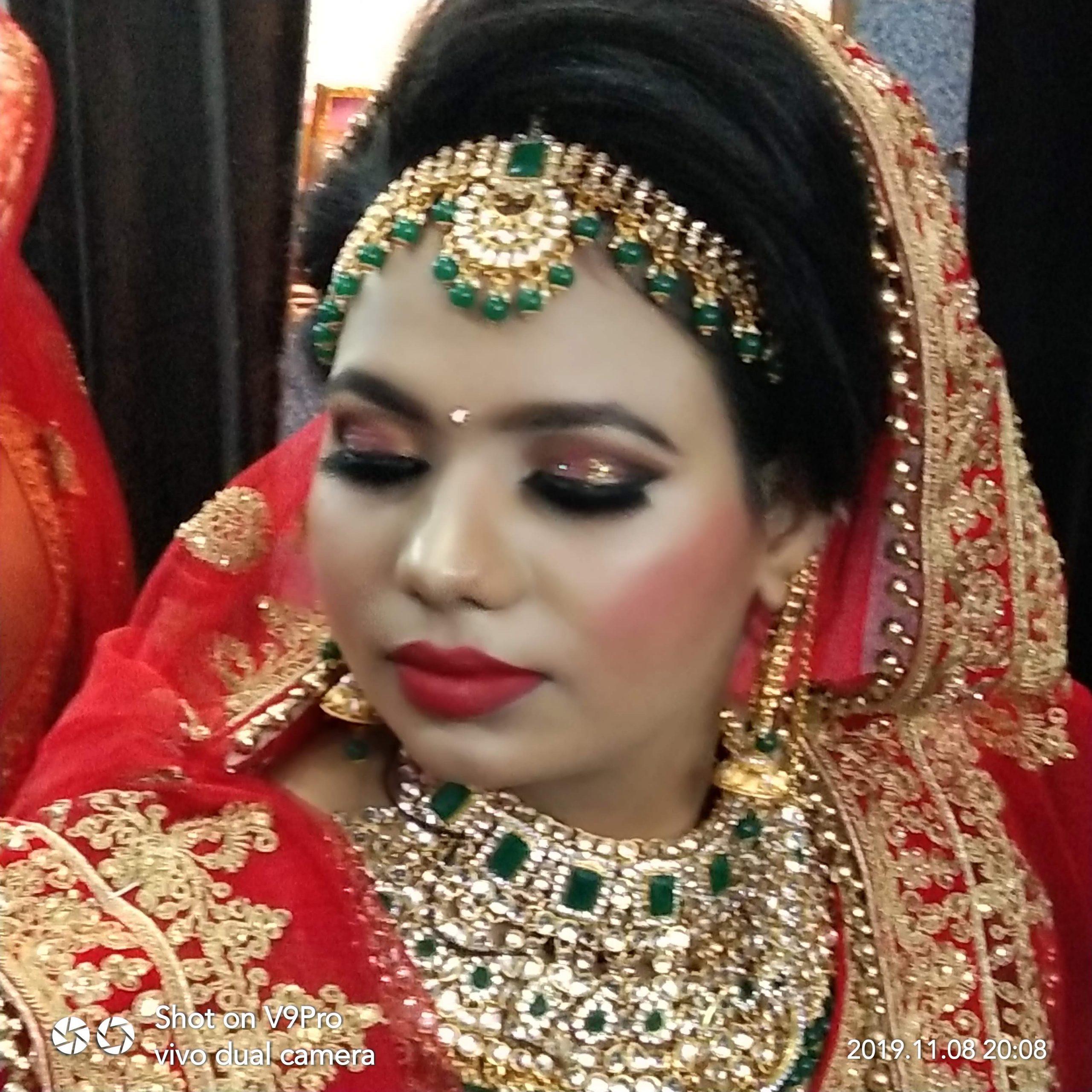 Book bridal makeup artist and parlour at home in delhi ncr India Book bridal makeup artist and parlour at home in canaught place delhi ncr India Book bridal makeup artist and parlour at home in uttam nagar delhi ncr India Book bridal makeup artist and parlour at home in Rajiv chowk delhi ncr India Book bridal makeup artist and parlour at home in Anand vihar delhi ncr India Book bridal makeup artist and parlour at home in kaushambi delhi ncr India Book bridal makeup artist and parlour at home in vikas puri delhi ncr India Book bridal makeup artist and parlour at home in janak puri delhi ncr India Book bridal makeup artist and parlour at home in dwarka delhi ncr India Book bridal makeup artist and parlour at home in delhi kamla nagar ncr India Book bridal makeup artist and parlour at home in lajpat nagar delhi ncr India Book bridal makeup artist and parlour at home in punjabi bagh delhi ncr India Book bridal makeup artist and parlour at home in rajouri garden delhi ncr India Book bridal makeup artist and parlour at home in delhi ncr noida India Book bridal makeup artist and parlour at home in delhi ncr greater noida India Book bridal makeup artist and parlour at home in delhi ncr gajipur India Book bridal makeup artist and parlour at home in delhi ncr faridabad India Book bridal makeup artist and parlour at home in delhi ncr gaur city India Book bridal makeup artist and parlour at home in delhi ncr ghaziabad India Book bridal makeup artist and parlour at home in nawada delhi ncr India Book bridal makeup artist and parlour at home in bindapur delhi ncr India Book bridal makeup artist and parlour at home in sitapuri delhi ncr India Book bridal makeup artist and parlour at home in Laxmi nagar delhi ncr India Book bridal makeup artist and parlour at home in okhla delhi ncr India Book bridal makeup artist and parlour at home in saket delhi ncr India Book bridal makeup artist and parlour at home in delhi ncr gurugram India Book bridal makeup artist and parlour at home in de